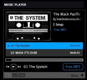 2013_12_12_21_04_11_The_Black_Pacific