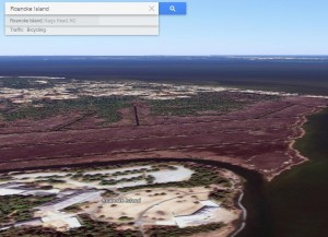 Roanoke_Island_Google_Maps